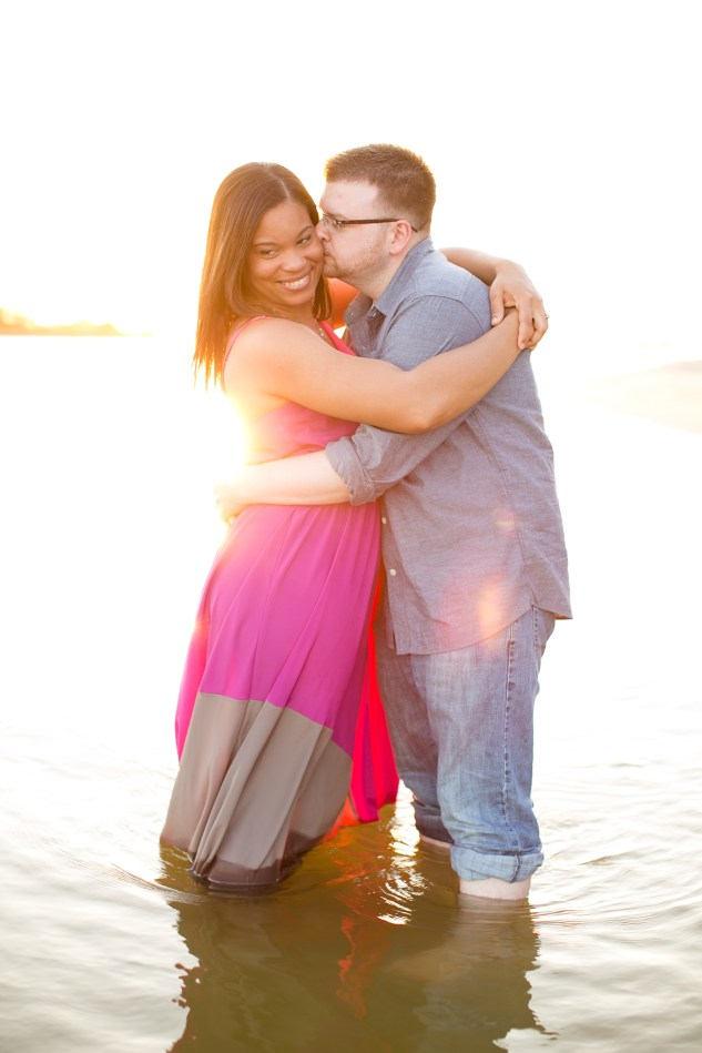 ebony-mark-anniversary-beach-portraits-111
