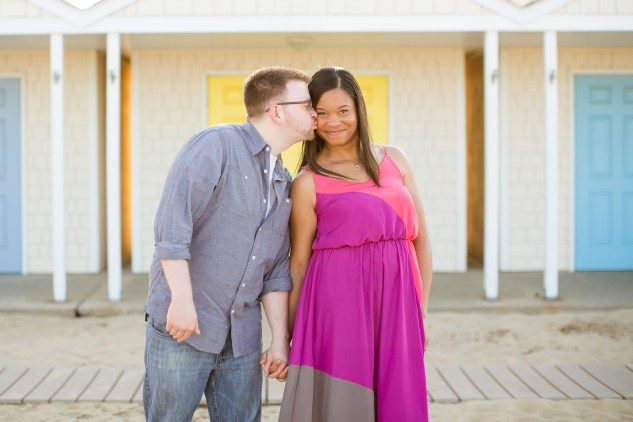 ebony-mark-anniversary-beach-portraits-7