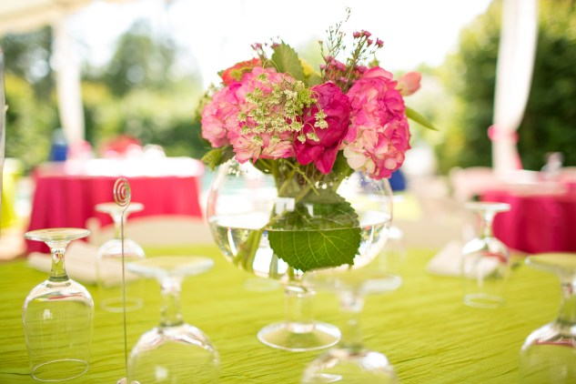 eric-margie-apple-blossom-plantation-pink-blue-lime-wedding-137