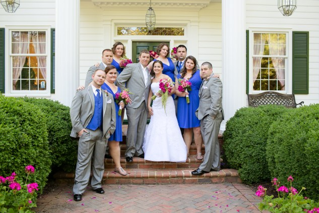 eric-margie-apple-blossom-plantation-pink-blue-lime-wedding-536
