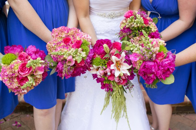 eric-margie-apple-blossom-plantation-pink-blue-lime-wedding-583