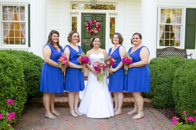 eric-margie-apple-blossom-plantation-pink-blue-lime-wedding-586