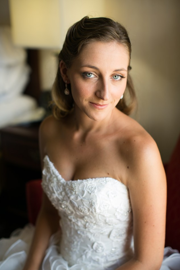 megan-tyler-teal-norfolk-botanical-gardens-wedding-138
