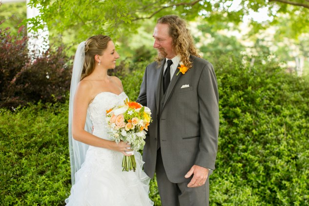 megan-tyler-teal-norfolk-botanical-gardens-wedding-178