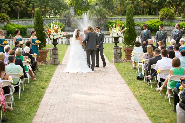 megan-tyler-teal-norfolk-botanical-gardens-wedding-307