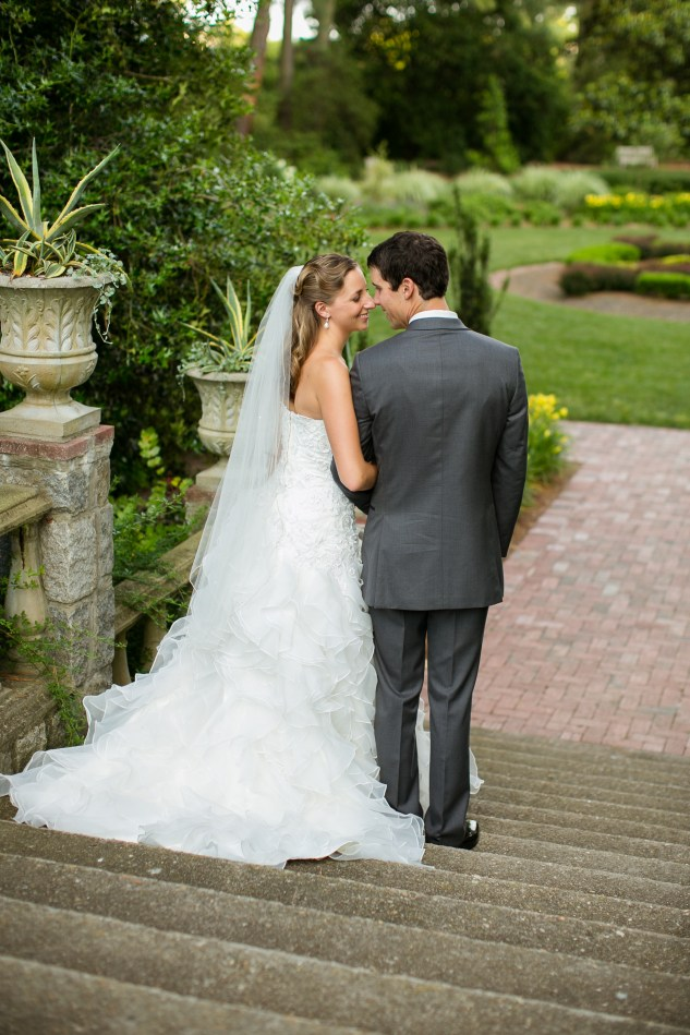 megan-tyler-teal-norfolk-botanical-gardens-wedding-478