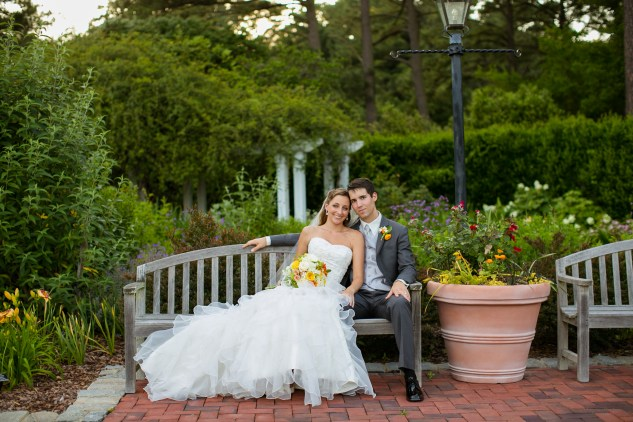 megan-tyler-teal-norfolk-botanical-gardens-wedding-511