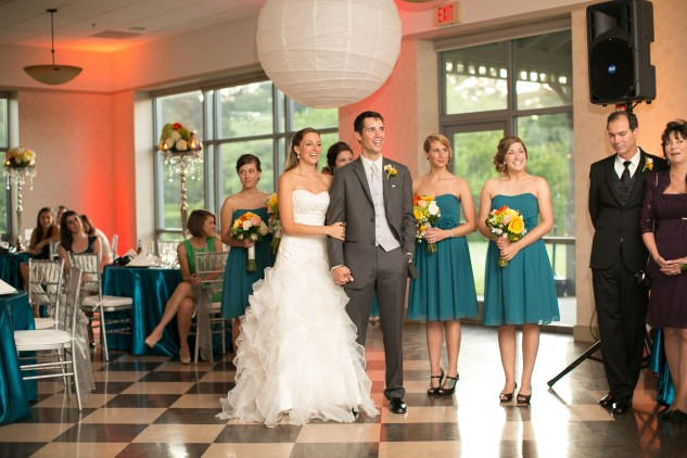 megan-tyler-teal-norfolk-botanical-gardens-wedding-606