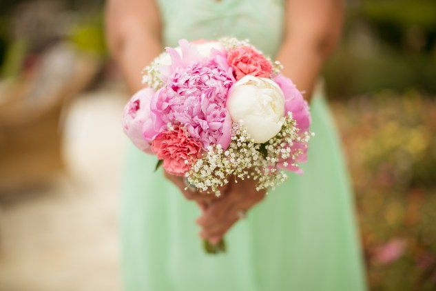 pink-green-virginia-beach-oceanfront-wedding-photo-16