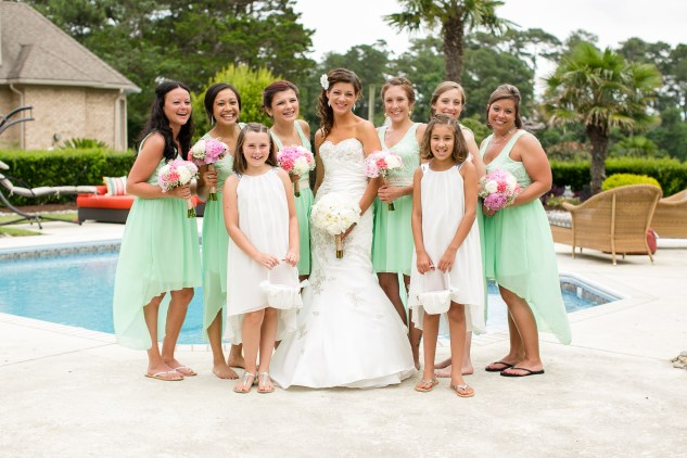 pink-green-virginia-beach-oceanfront-wedding-photo-23