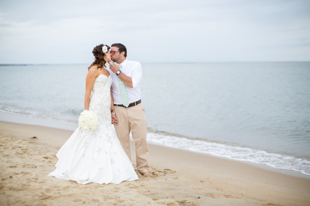 pink-green-virginia-beach-oceanfront-wedding-photo-76