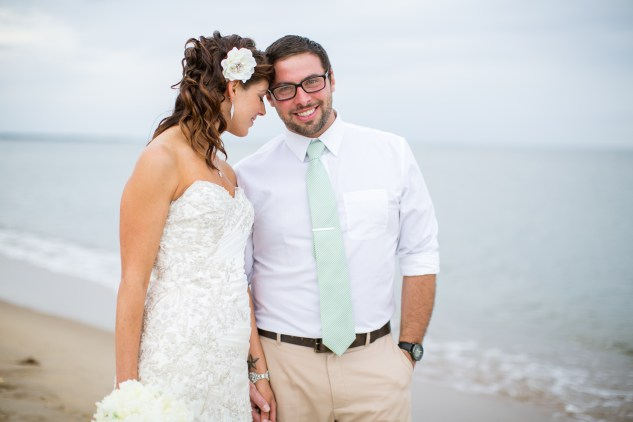pink-green-virginia-beach-oceanfront-wedding-photo-77