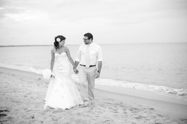 pink-green-virginia-beach-oceanfront-wedding-photo-79