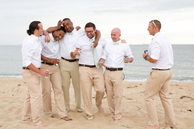 pink-green-virginia-beach-oceanfront-wedding-photo-83