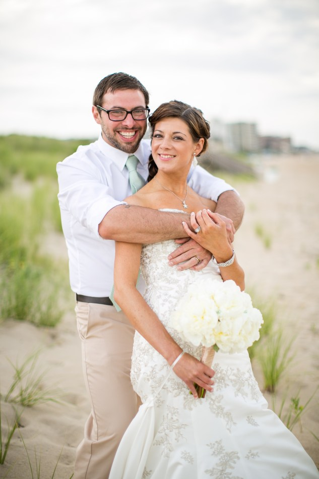 pink-green-virginia-beach-oceanfront-wedding-photo-88