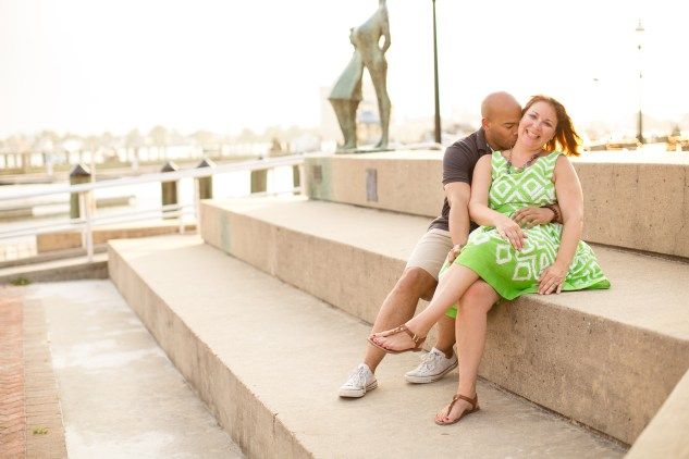 betsy-webster-pagoda-waterside-engagements-115