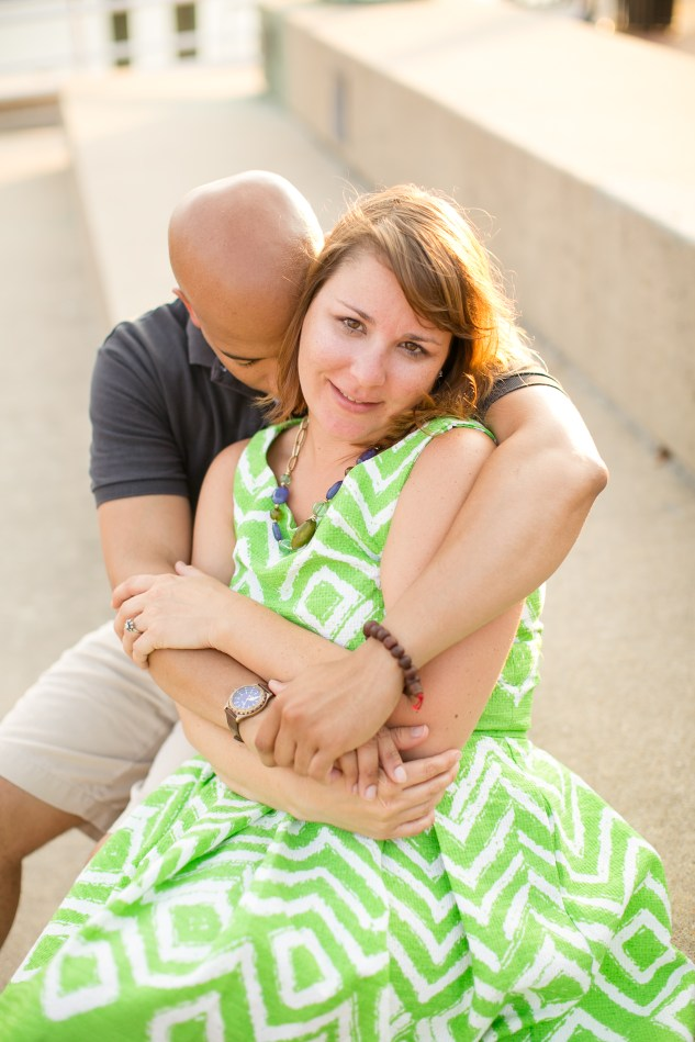 betsy-webster-pagoda-waterside-engagements-116