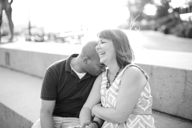 betsy-webster-pagoda-waterside-engagements-122