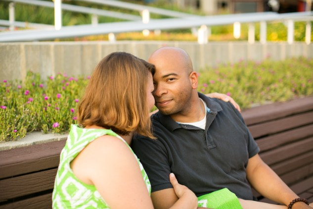 betsy-webster-pagoda-waterside-engagements-136
