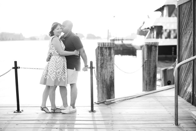 betsy-webster-pagoda-waterside-engagements-138