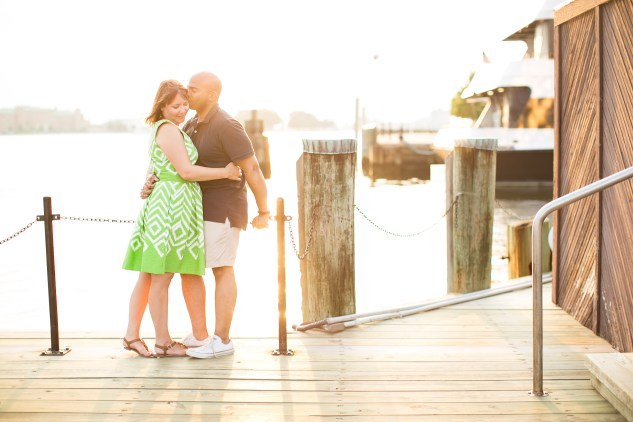 betsy-webster-pagoda-waterside-engagements-139