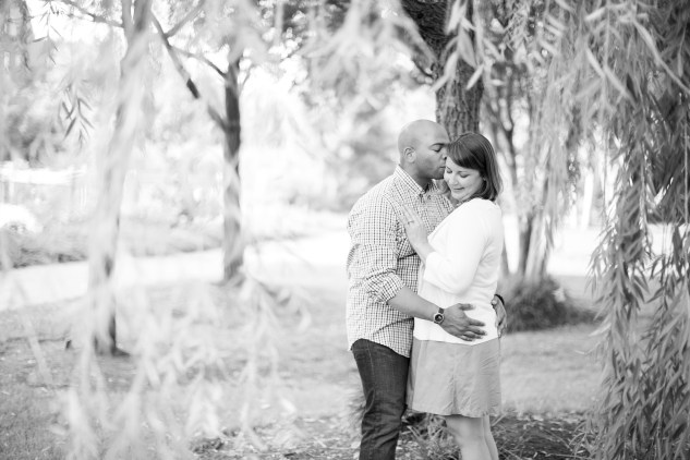 betsy-webster-pagoda-waterside-engagements-22