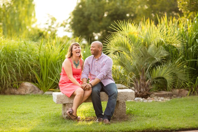 betsy-webster-pagoda-waterside-engagements-44