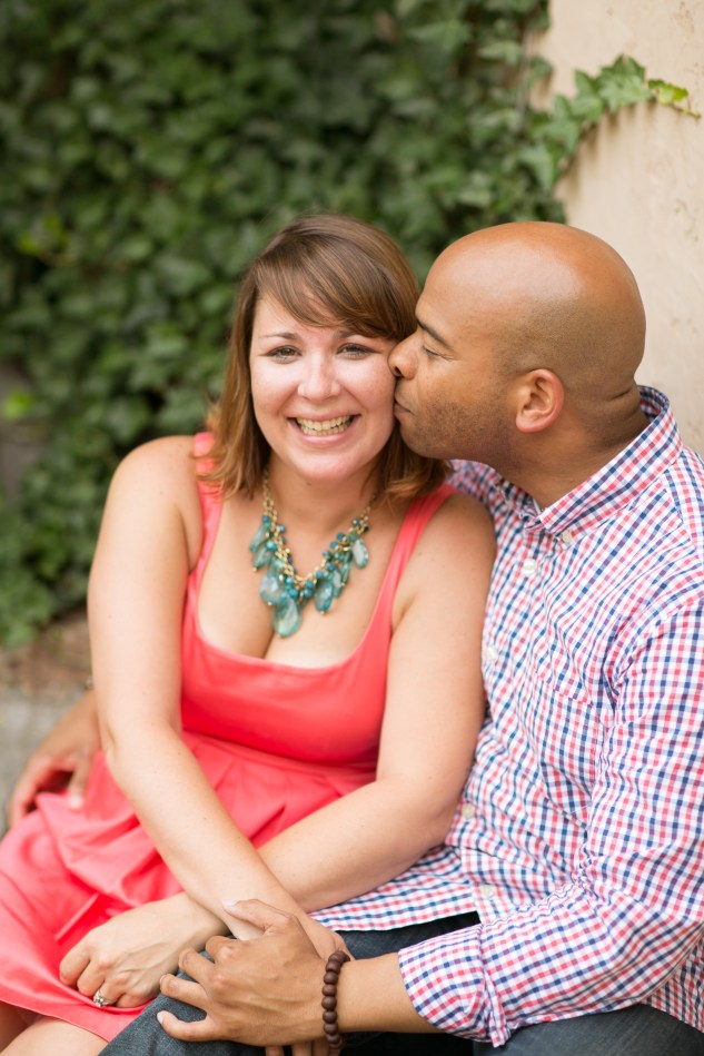 betsy-webster-pagoda-waterside-engagements-79