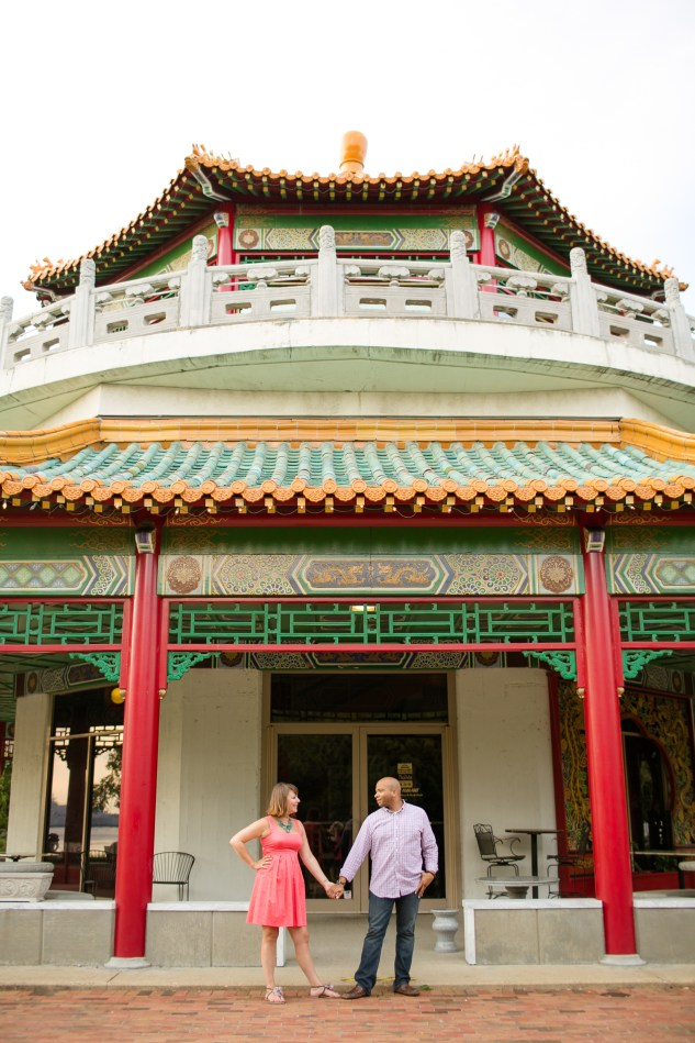 betsy-webster-pagoda-waterside-engagements-81