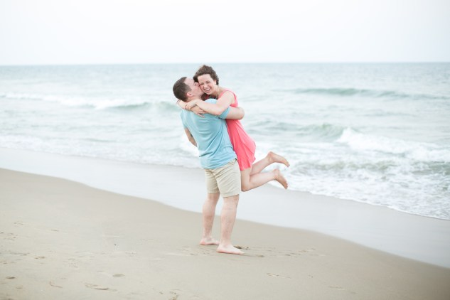 jessica-gary-virginia-beach-oceanfront-engagements-137