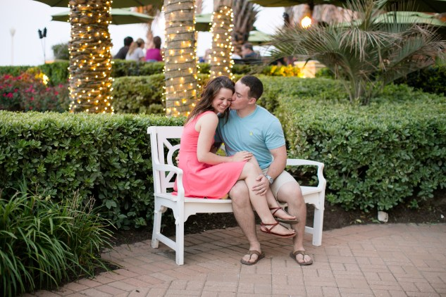 jessica-gary-virginia-beach-oceanfront-engagements-184