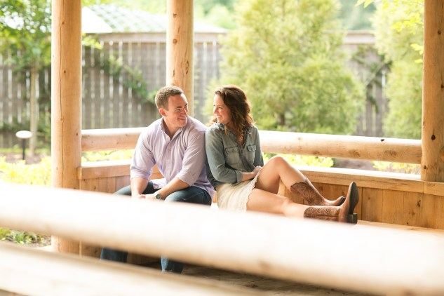jessica-gary-virginia-beach-oceanfront-engagements-71