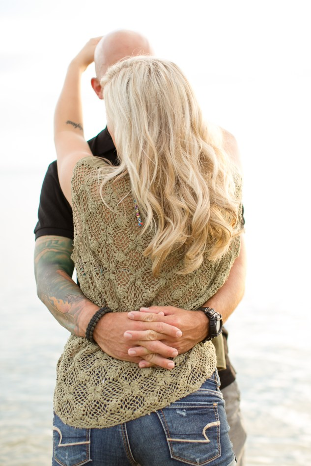 kirstyn-andy-eastern-shore-engagements-103