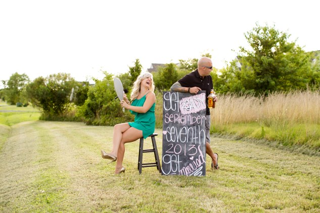 kirstyn-andy-eastern-shore-engagements-12