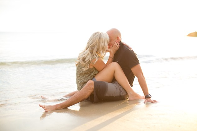 kirstyn-andy-eastern-shore-engagements-125