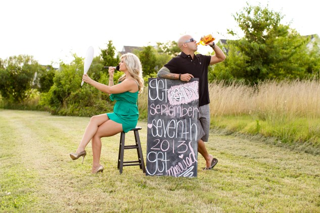 kirstyn-andy-eastern-shore-engagements-15