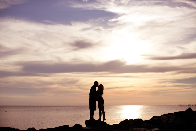 kirstyn-andy-eastern-shore-engagements-42