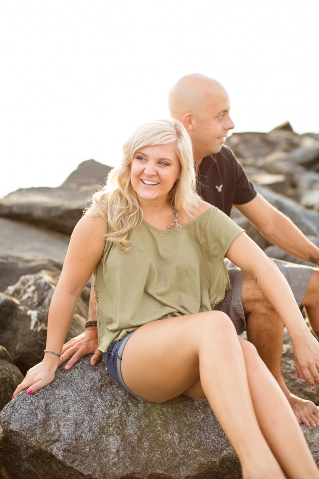 kirstyn-andy-eastern-shore-engagements-56