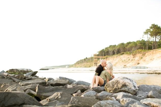 kirstyn-andy-eastern-shore-engagements-64