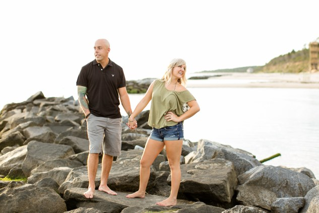 kirstyn-andy-eastern-shore-engagements-78