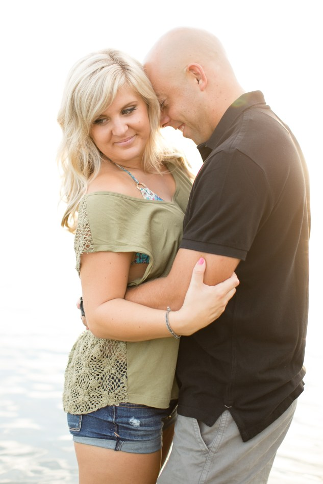 kirstyn-andy-eastern-shore-engagements-88