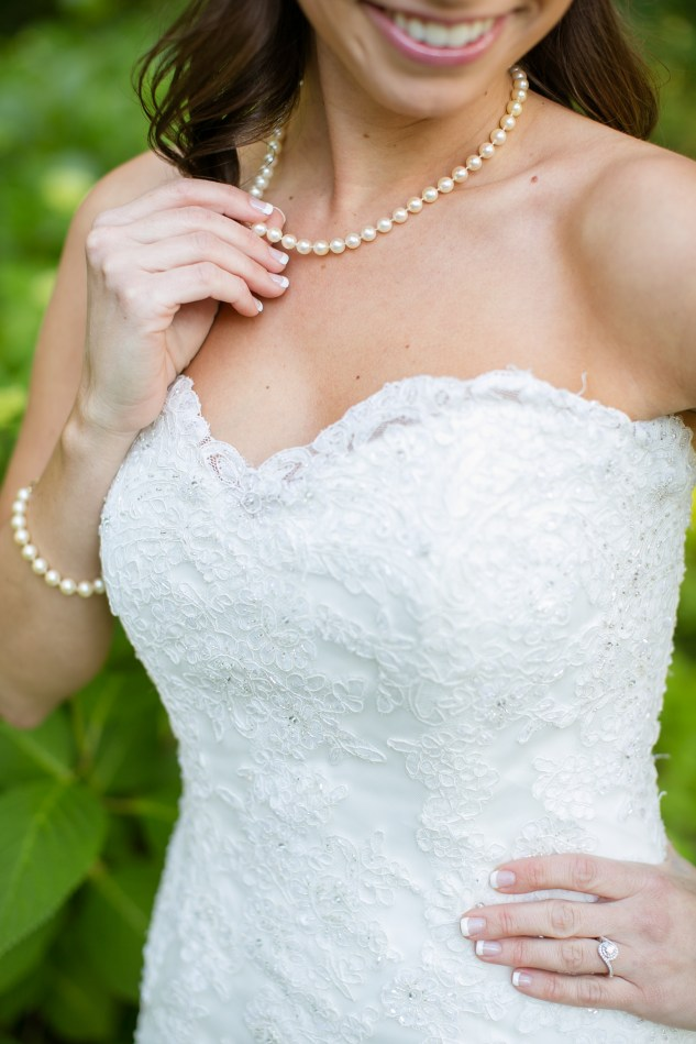 jessica-southampton-southern-bridals-28