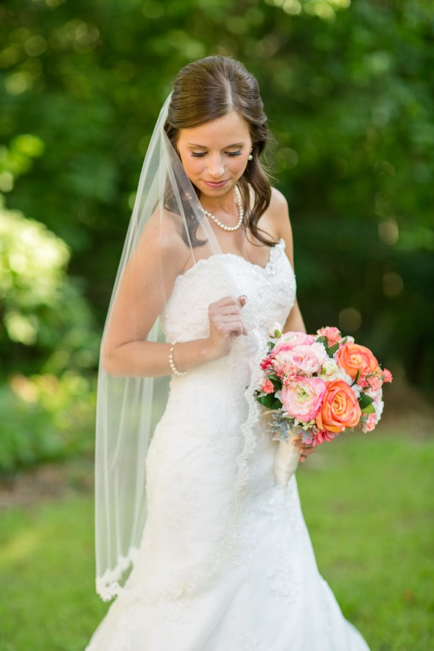 jessica-southampton-southern-bridals-56