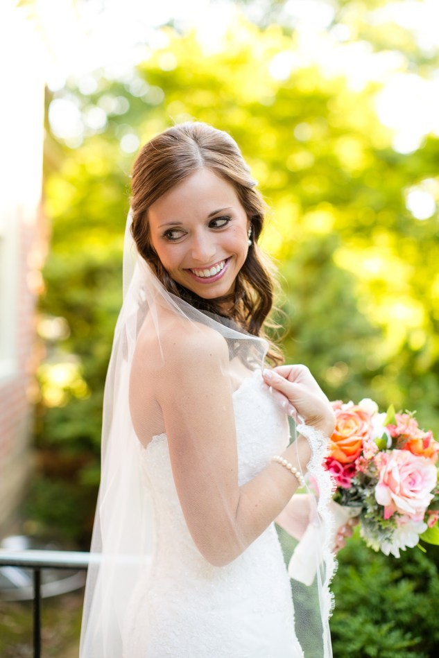 jessica-southampton-southern-bridals-95
