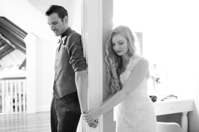 kelcey-josh-portsmouth-womans-club-wedding-35