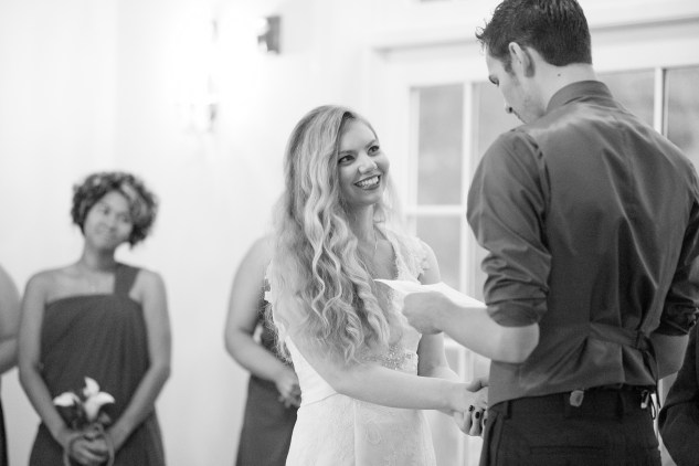 kelcey-josh-portsmouth-womans-club-wedding-39