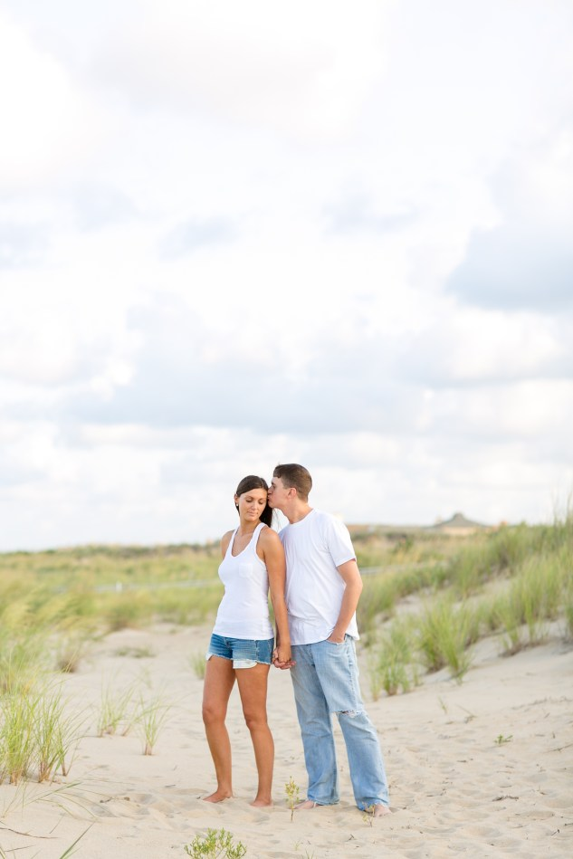 pink-blue-beach-engagement-photo-1