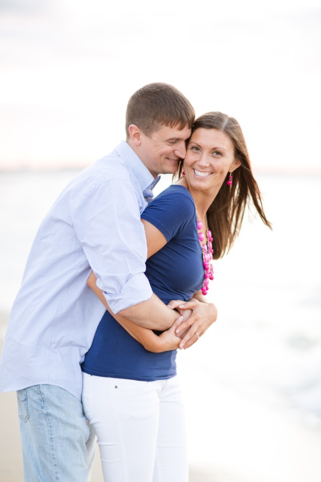pink-blue-beach-engagement-photo-24