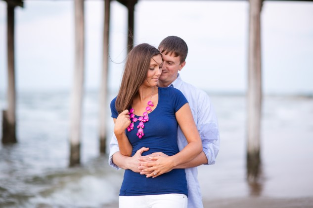 pink-blue-beach-engagement-photo-33