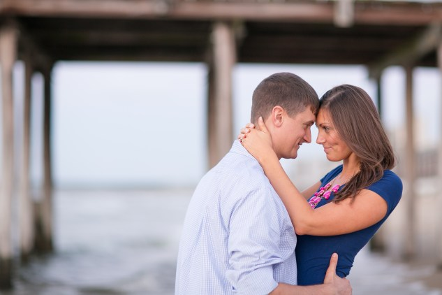 pink-blue-beach-engagement-photo-37